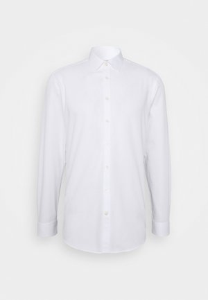 FERENE  - Formal shirt - pure white