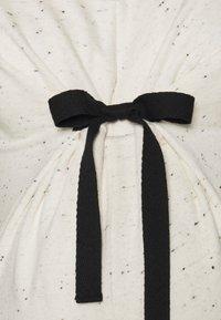 Envie de Fraise - MELO - Sukienka dzianinowa - off white - 2