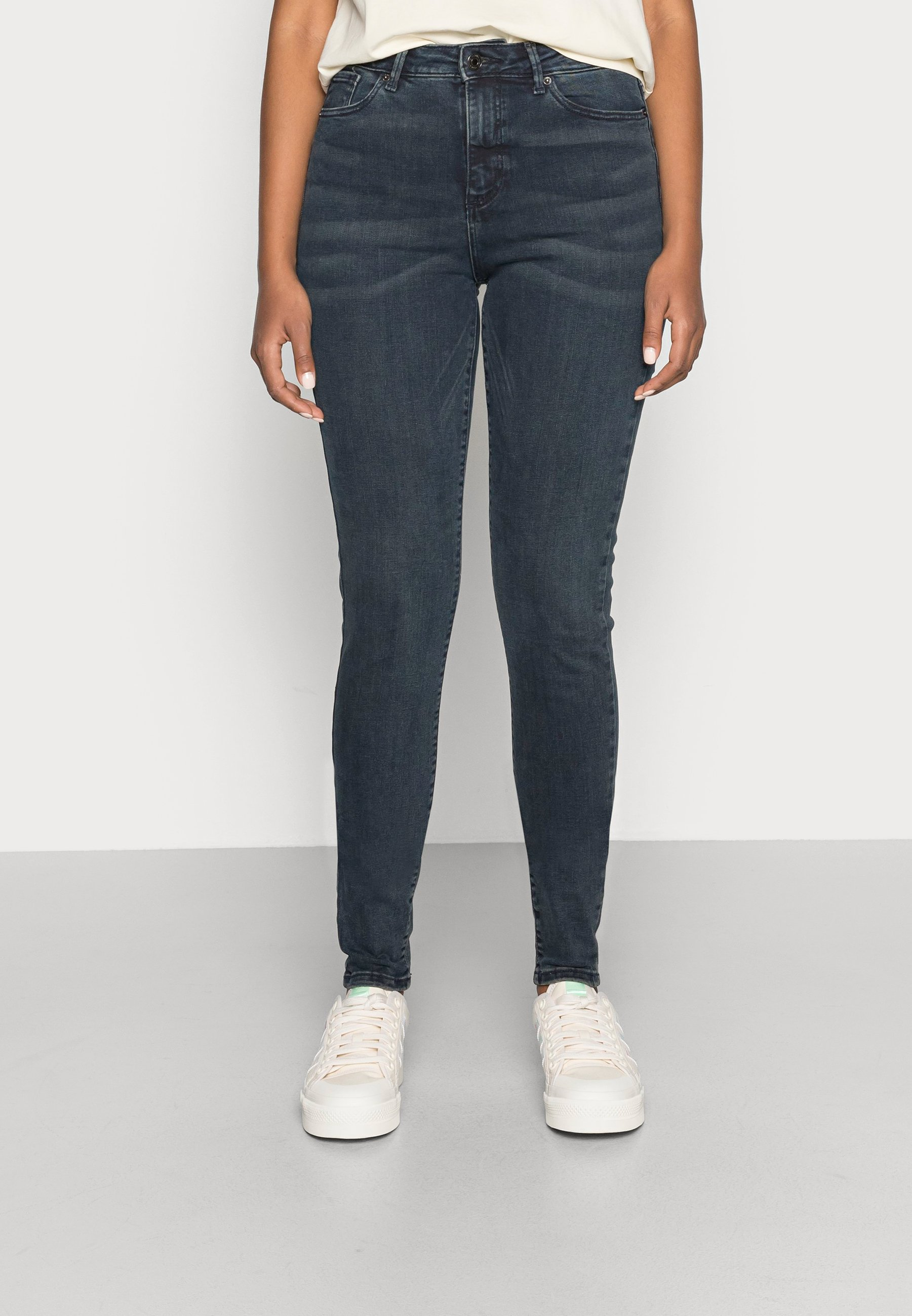 Women VMSOPHIA HR  - Jeans Skinny Fit