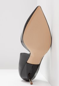 Kurt Geiger London - BOND  - Classic heels - black - 6