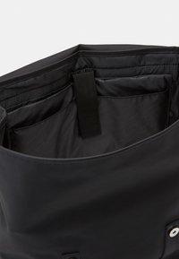 Spiral Bags - CROWN - Rucksack - black - 2