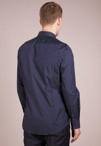 JOOP! - Formální košile - navy - 2