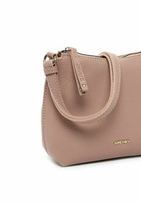 SURI FREY - KETTY - Handbag - oldrose - 3
