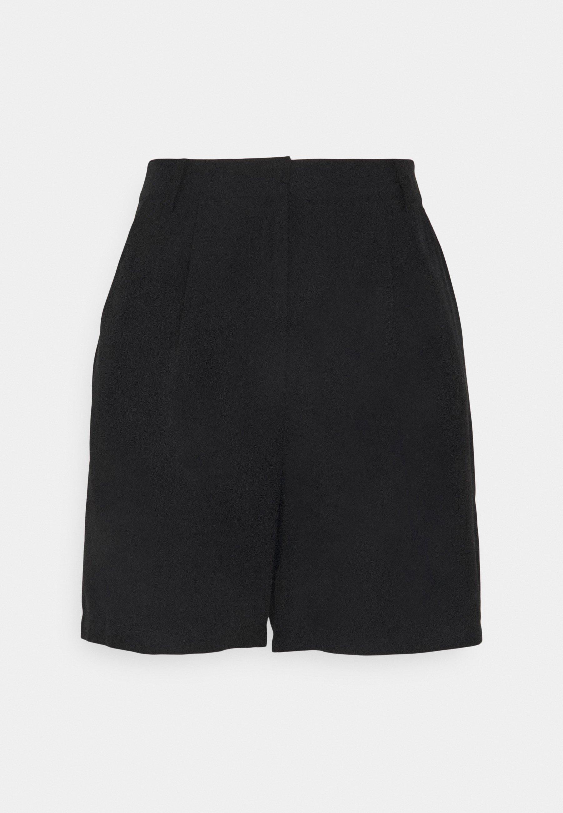 Women YASPERFA - Shorts