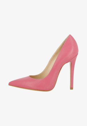 LISA - High heels - pink
