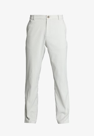 FLEX PANT CORE - Kalhoty - light bone