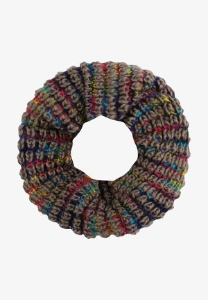 SERIE MIMO - Snood - multicolor