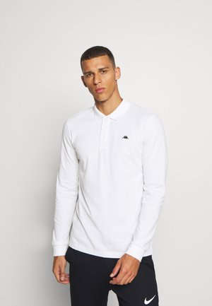 HARDI  - Polo shirt - bright white