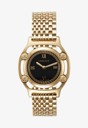MEDUSA FRAME - Watch - gold-coloured