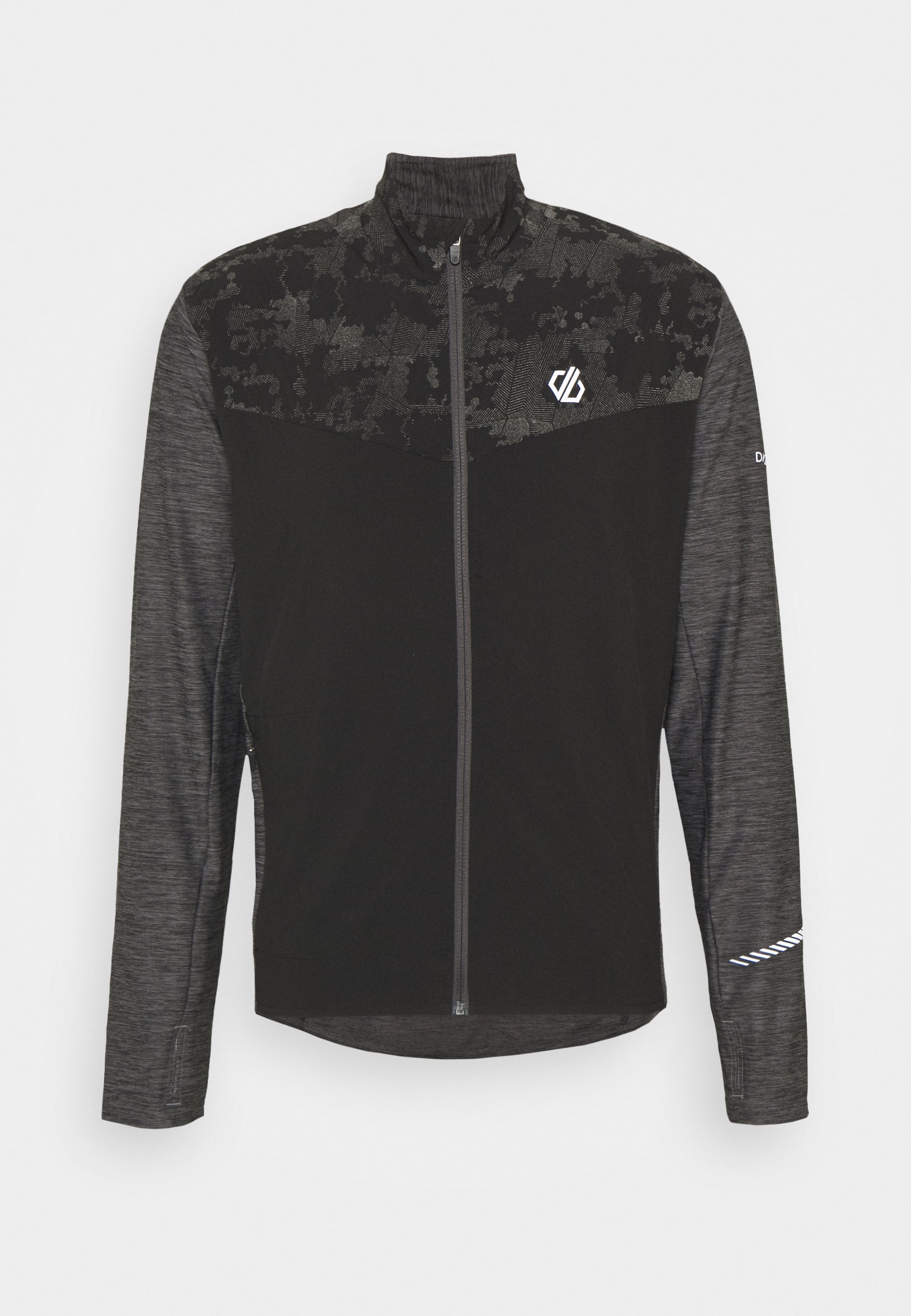 Men ENKINDLE II - Training jacket