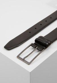 BOSS - CARMELLO - Belt business - black - 2