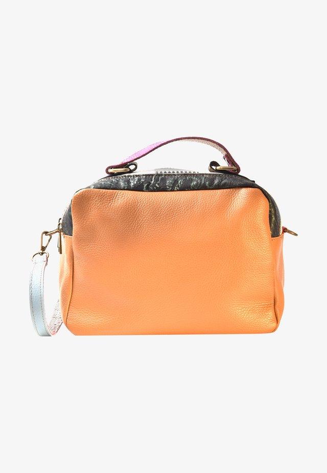 Håndtasker - mehrfarbig