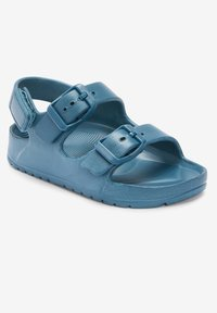 Next - Baby shoes - blue - 1