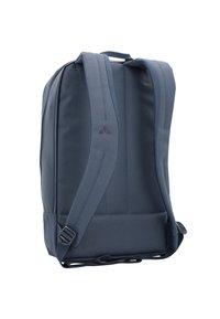 Vaude - NORE - Backpack - marine/blue - 2