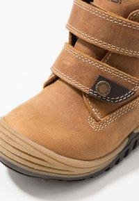 Primigi - Winter boots - camel - 2