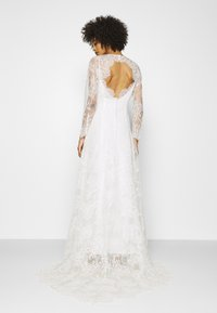 IVY & OAK BRIDAL - FERULA - Occasion wear - snow white - 2