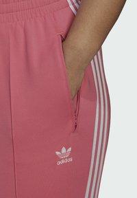 adidas Originals - Trainingsbroek - pink - 3