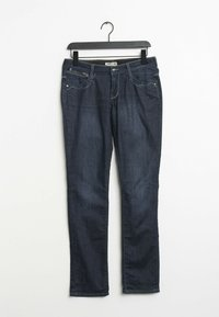 Lee - Straight leg jeans - blue - 0