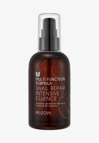Mizon - SNAIL REPAIR INTENSIVE ESSENCE - Serum - - - 0