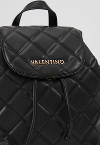 Valentino by Mario Valentino - OCARINA - Rucksack - black - 4