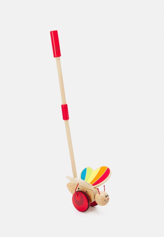 SCHMETTERLING UNISEX - Leksaker - multicolor