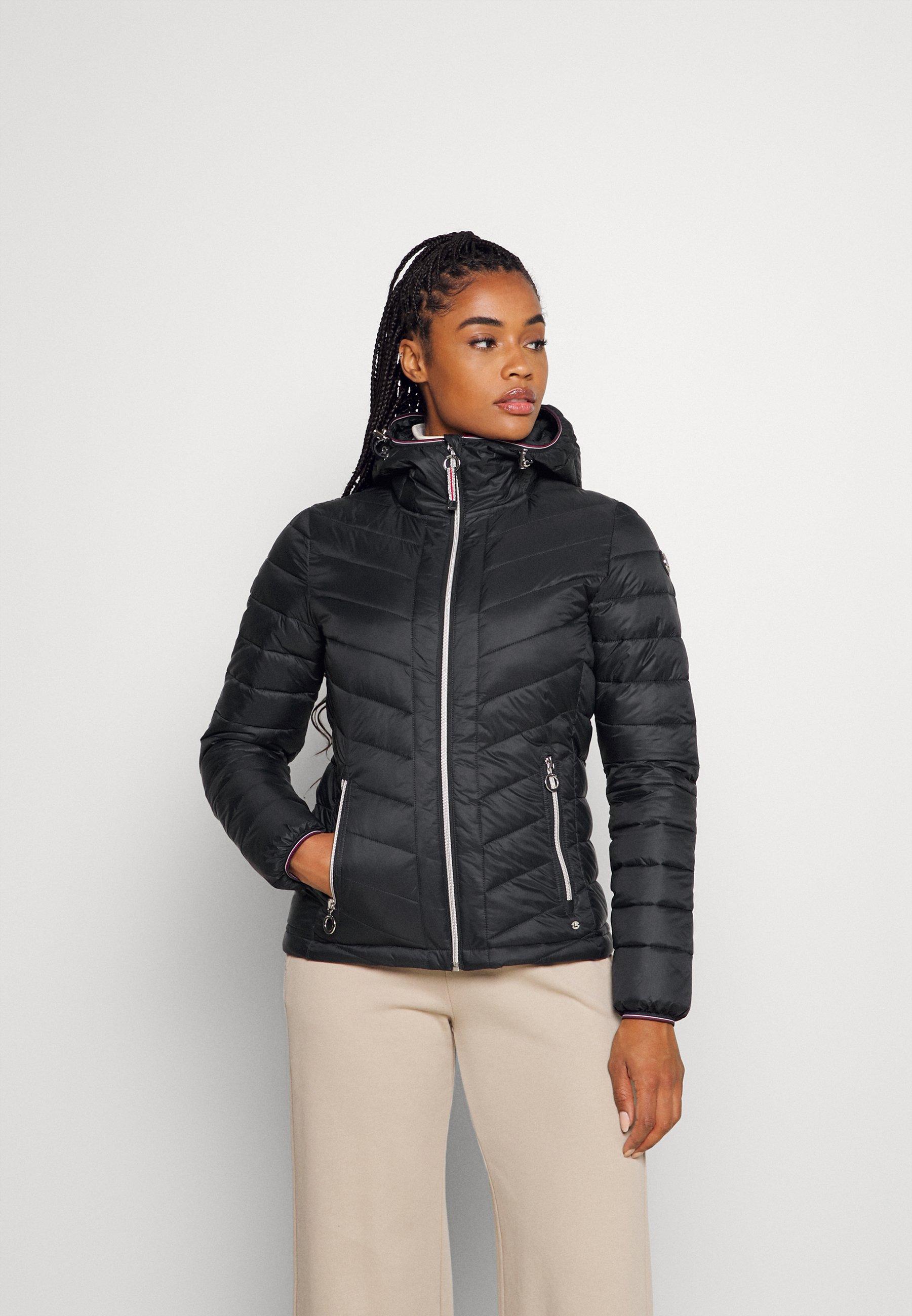 Women INKALA - Winter jacket