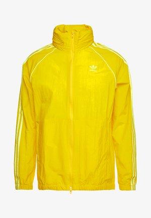 Træningsjakker - yellow