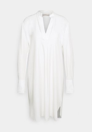 MABILLA - Day dress - soft white