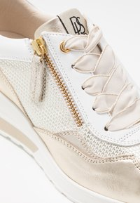 DL Sport - Trainers - gold - 2