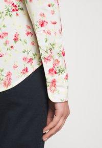 Polo Ralph Lauren - PRINTED - Button-down blouse - multi-coloured - 5
