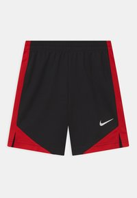 Nike Sportswear - SET - Triko spotiskem - black - 2
