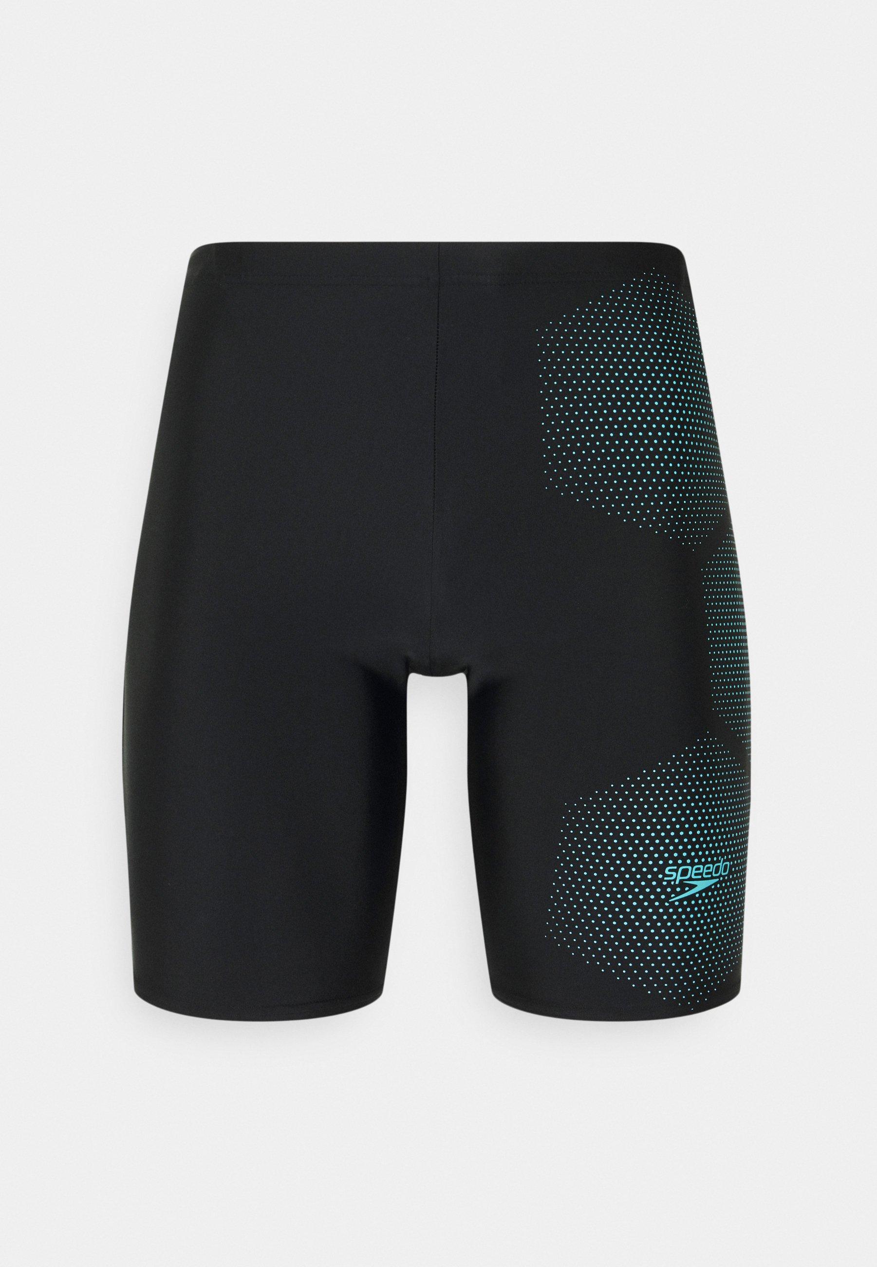 Herren GALA LOGO JAM AM - Badehose Pants