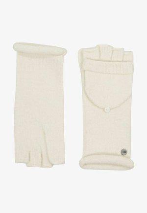 Handschoenen - off white