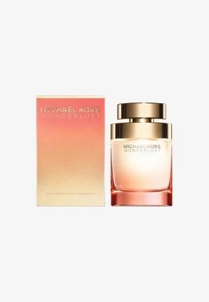 WONDERLUST EAU DE PARFUM SPRAY 100ML - Eau de Parfum - -