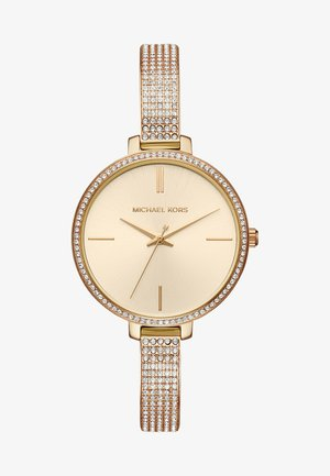 JARYN - Reloj - gold-coloured