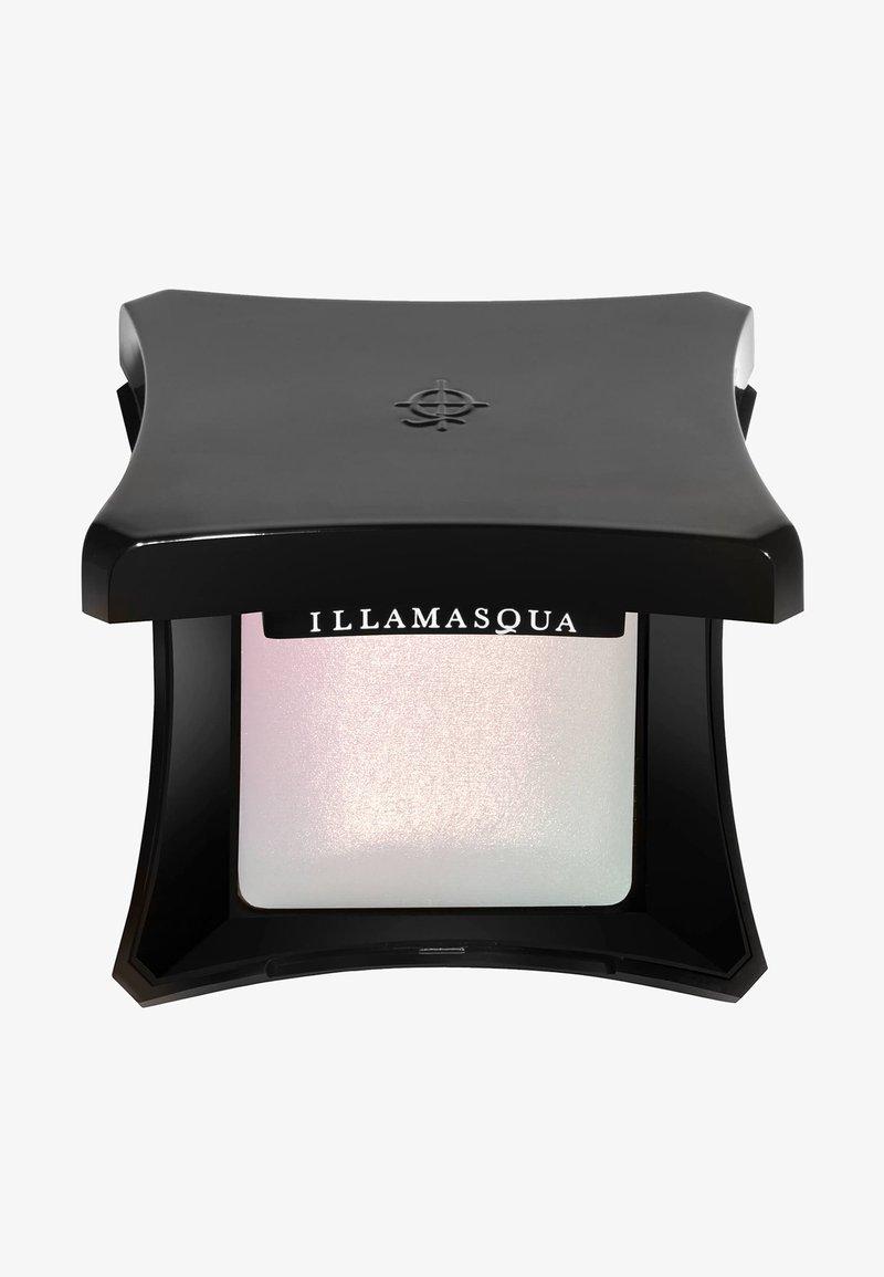 Illamasqua - BEYOND POWDER - Highlighter - daze