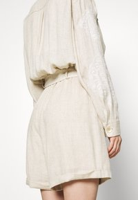 We are Kindred - IMOGEN - Jumpsuit - oatmeal - 5