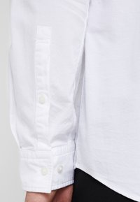 HUGO - EVART  - Shirt - white - 5