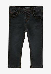 LC Waikiki - Straight leg jeans - blue - 0