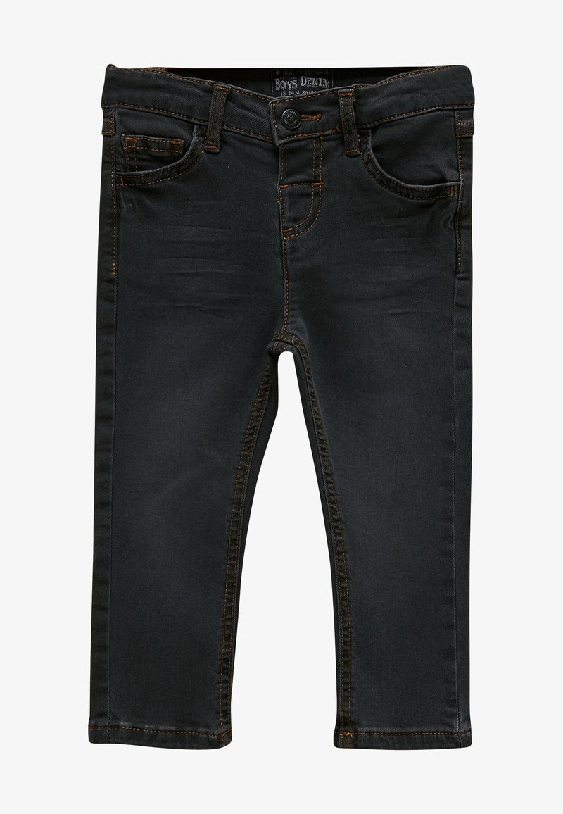 LC Waikiki - Straight leg jeans - blue