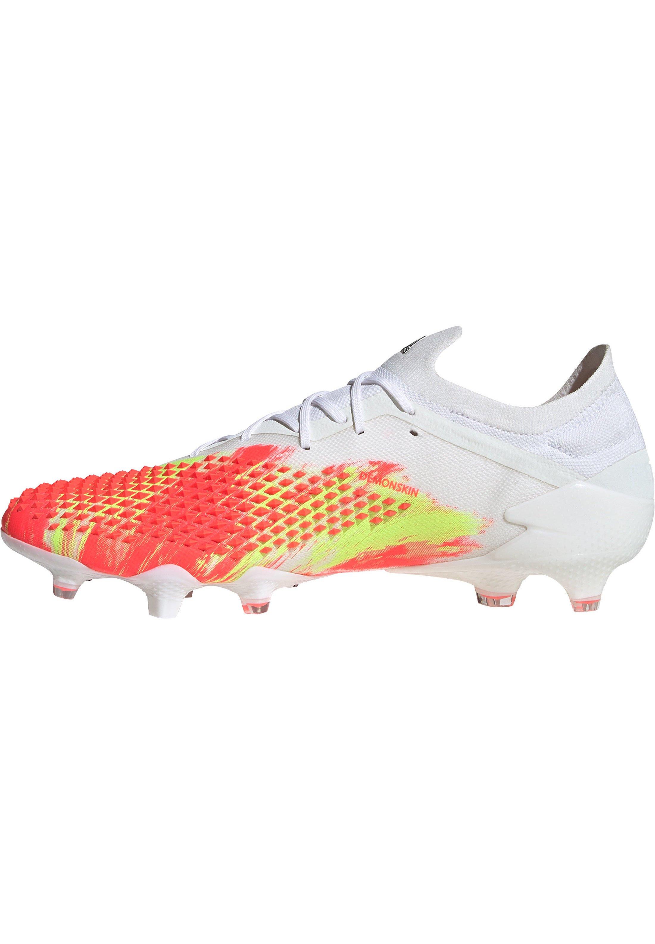 Homme PREDATOR 20.1 L FG  - Chaussures de foot à crampons