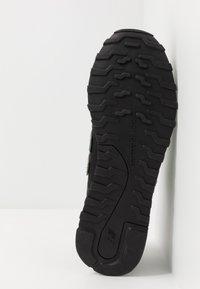 New Balance - GM500 - Sneakersy niskie - black - 4