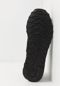 New Balance - GM500 - Zapatillas - black - 4