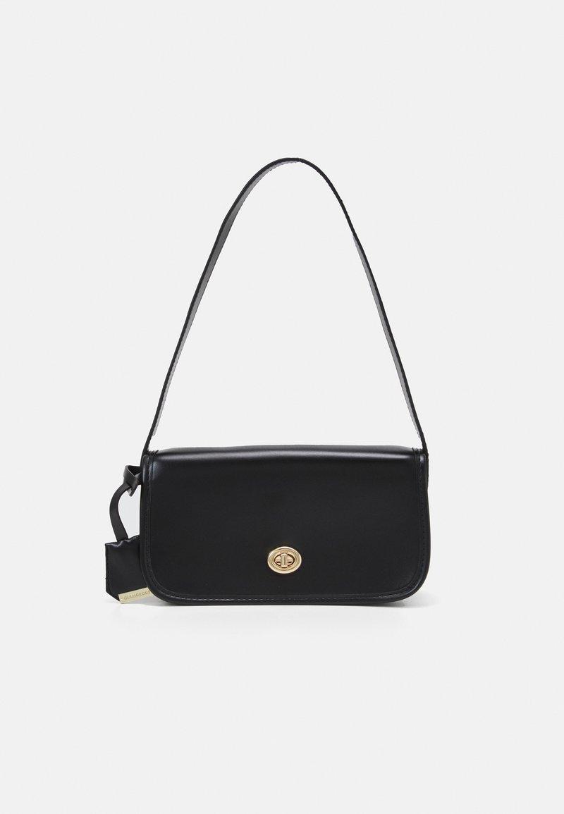 Glamorous - Handbag - black