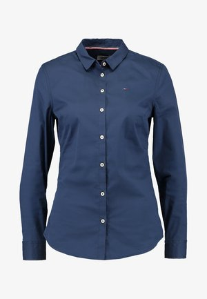 ORIGINAL - Overhemdblouse - dress blues