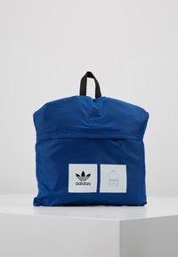 adidas Originals - PACKABLE  - Plecak - black - 5