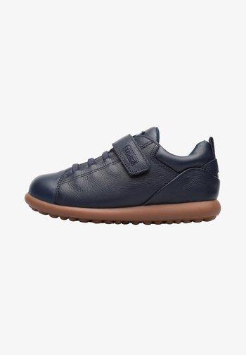 PELOTAS ARIEL - Sneakers basse - blau