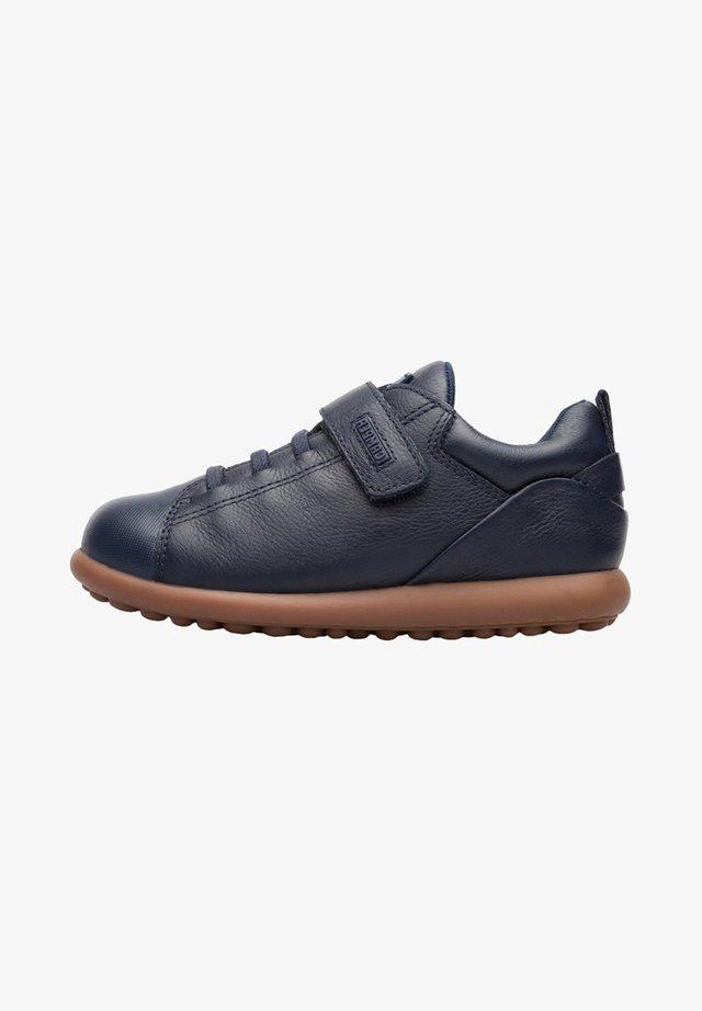 PELOTAS ARIEL - Sneakers laag - blau