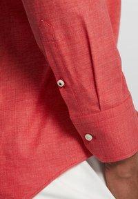Van Gils - Shirt - red - 4