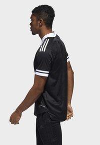 adidas Performance - CONDIVO 20 JERSEY - Print T-shirt - black - 3